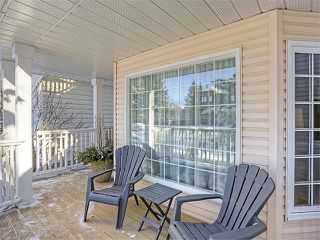 Photo 46: 2610 24A Street SW in Calgary: Richmond House for sale : MLS®# C4094074