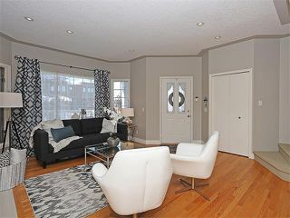 Photo 21: 2610 24A Street SW in Calgary: Richmond House for sale : MLS®# C4094074