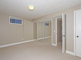 Photo 43: 2610 24A Street SW in Calgary: Richmond House for sale : MLS®# C4094074
