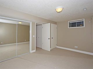 Photo 44: 2610 24A Street SW in Calgary: Richmond House for sale : MLS®# C4094074