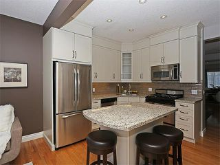 Photo 2: 2610 24A Street SW in Calgary: Richmond House for sale : MLS®# C4094074