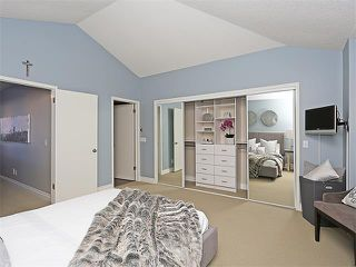Photo 28: 2610 24A Street SW in Calgary: Richmond House for sale : MLS®# C4094074