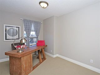 Photo 36: 2610 24A Street SW in Calgary: Richmond House for sale : MLS®# C4094074