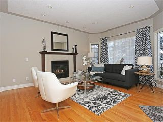 Photo 19: 2610 24A Street SW in Calgary: Richmond House for sale : MLS®# C4094074