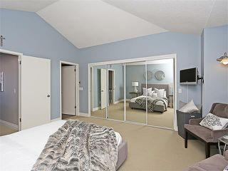 Photo 29: 2610 24A Street SW in Calgary: Richmond House for sale : MLS®# C4094074