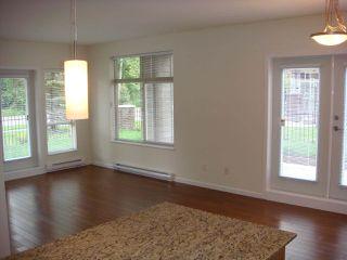 """Photo 7: 105 15322 101 Avenue in Surrey: Guildford Condo for sale in """"ASCADA"""" (North Surrey)  : MLS®# R2141875"""