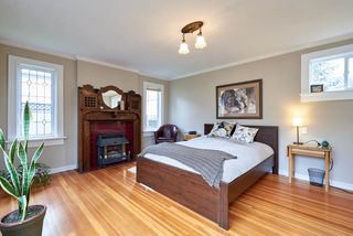 Photo 13: 375 KEARY Street in New Westminster: Sapperton House for sale : MLS®# R2149361