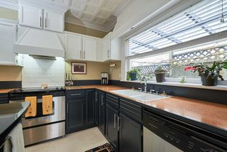 Photo 11: 375 KEARY Street in New Westminster: Sapperton House for sale : MLS®# R2149361