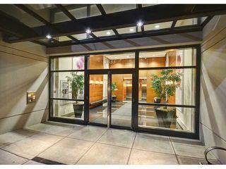 "Photo 2: 1603 3333 CORVETTE Way in Richmond: West Cambie Condo for sale in ""Wall Centre Richmond"" : MLS®# R2157641"
