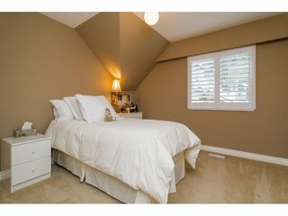 Photo 15: 1764 148A Street in Surrey: Sunnyside Park Surrey House for sale (South Surrey White Rock)  : MLS®# R2166852
