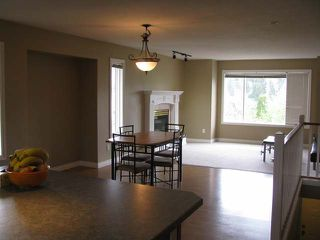 Photo 3: 1995 MONTEITH DRIVE in : Sahali House for sale (Kamloops)  : MLS®# 140340