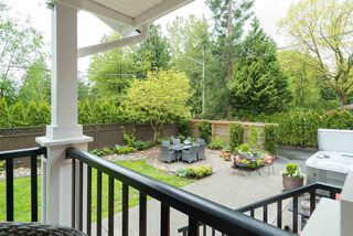 "Photo 6: 4530 SOUTHRIDGE Crescent in Langley: Murrayville House for sale in ""Murrayville"" : MLS®# R2170117"