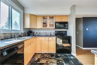 Photo 11: 908 1540 29 Street NW in Calgary: St Andrews Heights Condo for sale : MLS®# C4119982