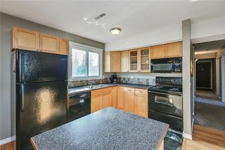 Photo 10: 908 1540 29 Street NW in Calgary: St Andrews Heights Condo for sale : MLS®# C4119982