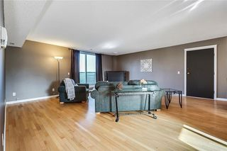 Photo 5: 908 1540 29 Street NW in Calgary: St Andrews Heights Condo for sale : MLS®# C4119982