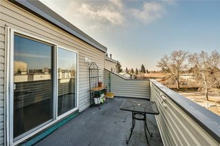 Photo 23: 908 1540 29 Street NW in Calgary: St Andrews Heights Condo for sale : MLS®# C4119982