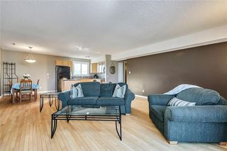 Photo 8: 908 1540 29 Street NW in Calgary: St Andrews Heights Condo for sale : MLS®# C4119982
