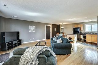 Photo 7: 908 1540 29 Street NW in Calgary: St Andrews Heights Condo for sale : MLS®# C4119982