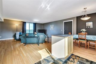 Photo 13: 908 1540 29 Street NW in Calgary: St Andrews Heights Condo for sale : MLS®# C4119982