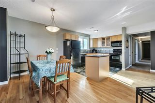 Photo 14: 908 1540 29 Street NW in Calgary: St Andrews Heights Condo for sale : MLS®# C4119982