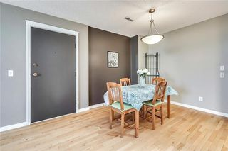 Photo 15: 908 1540 29 Street NW in Calgary: St Andrews Heights Condo for sale : MLS®# C4119982