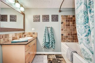 Photo 16: 908 1540 29 Street NW in Calgary: St Andrews Heights Condo for sale : MLS®# C4119982