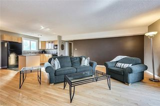 Photo 9: 908 1540 29 Street NW in Calgary: St Andrews Heights Condo for sale : MLS®# C4119982