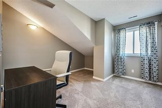 Photo 18: 908 1540 29 Street NW in Calgary: St Andrews Heights Condo for sale : MLS®# C4119982