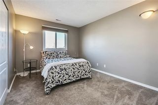 Photo 17: 908 1540 29 Street NW in Calgary: St Andrews Heights Condo for sale : MLS®# C4119982