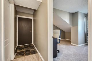 Photo 4: 908 1540 29 Street NW in Calgary: St Andrews Heights Condo for sale : MLS®# C4119982
