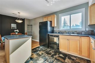 Photo 12: 908 1540 29 Street NW in Calgary: St Andrews Heights Condo for sale : MLS®# C4119982