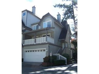 Photo 15: 76 15355 26TH Ave in South Surrey White Rock: Home for sale : MLS®# F1402006