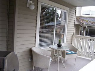 Photo 10: 76 15355 26TH Ave in South Surrey White Rock: Home for sale : MLS®# F1402006
