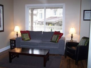 Photo 14: 76 15355 26TH Ave in South Surrey White Rock: Home for sale : MLS®# F1402006