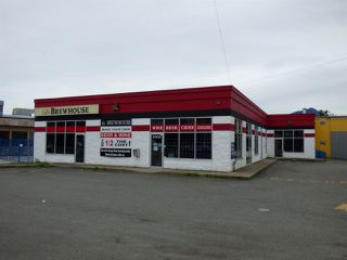 Photo 2: 2 45922 YALE Road in Chilliwack: Chilliwack W Young-Well Retail for sale : MLS®# C8013120