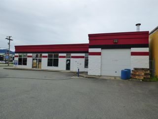 Photo 3: 2 45922 YALE Road in Chilliwack: Chilliwack W Young-Well Retail for sale : MLS®# C8013120