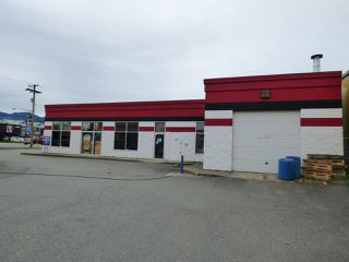 Photo 4: 2 45922 YALE Road in Chilliwack: Chilliwack W Young-Well Retail for sale : MLS®# C8013120