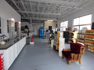 Photo 5: 2 45922 YALE Road in Chilliwack: Chilliwack W Young-Well Retail for sale : MLS®# C8013120