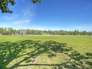 Photo 35: 7814 21A Street SE in Calgary: Ogden House for sale : MLS®# C4123877