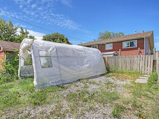 Photo 32: 7814 21A Street SE in Calgary: Ogden House for sale : MLS®# C4123877