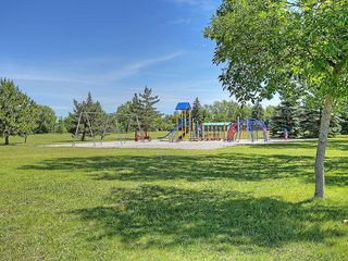Photo 34: 7814 21A Street SE in Calgary: Ogden House for sale : MLS®# C4123877