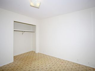 Photo 16: 7814 21A Street SE in Calgary: Ogden House for sale : MLS®# C4123877