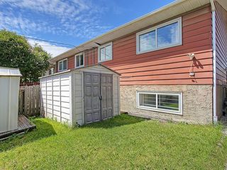 Photo 31: 7814 21A Street SE in Calgary: Ogden House for sale : MLS®# C4123877