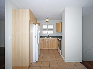 Photo 7: 7814 21A Street SE in Calgary: Ogden House for sale : MLS®# C4123877