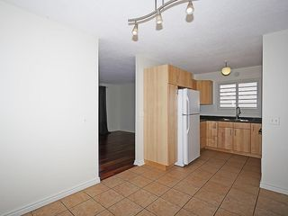 Photo 6: 7814 21A Street SE in Calgary: Ogden House for sale : MLS®# C4123877