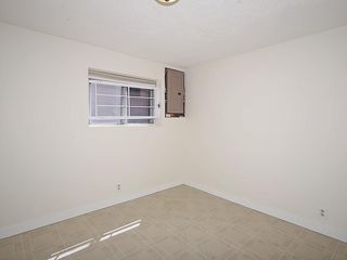 Photo 28: 7814 21A Street SE in Calgary: Ogden House for sale : MLS®# C4123877