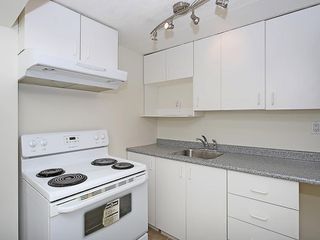 Photo 20: 7814 21A Street SE in Calgary: Ogden House for sale : MLS®# C4123877