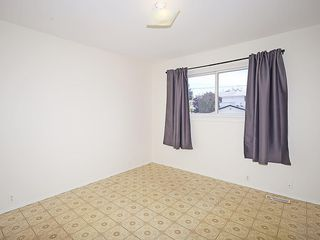Photo 15: 7814 21A Street SE in Calgary: Ogden House for sale : MLS®# C4123877