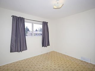 Photo 18: 7814 21A Street SE in Calgary: Ogden House for sale : MLS®# C4123877