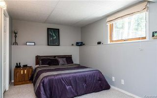 Photo 15: 4911 REBECK Road in St Clements: R02 Residential for sale : MLS®# 1716820